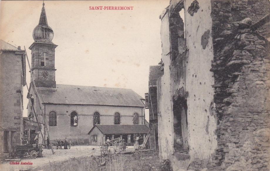 88. Pierremont (St) 1.jpg