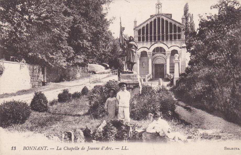 Genis-Laval (St) 1.jpg