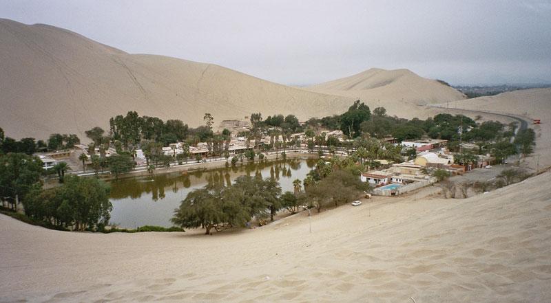 Climat. Oasis Huacachina.jpg