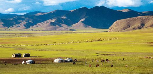 Climat. Steppe mongole.jpg