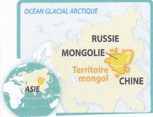Mongolie. Localisation.jpg
