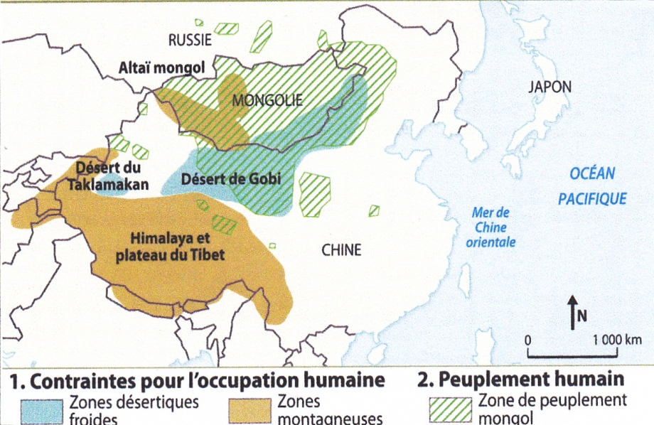 Mongolie. Les territoires. Carte.jpg