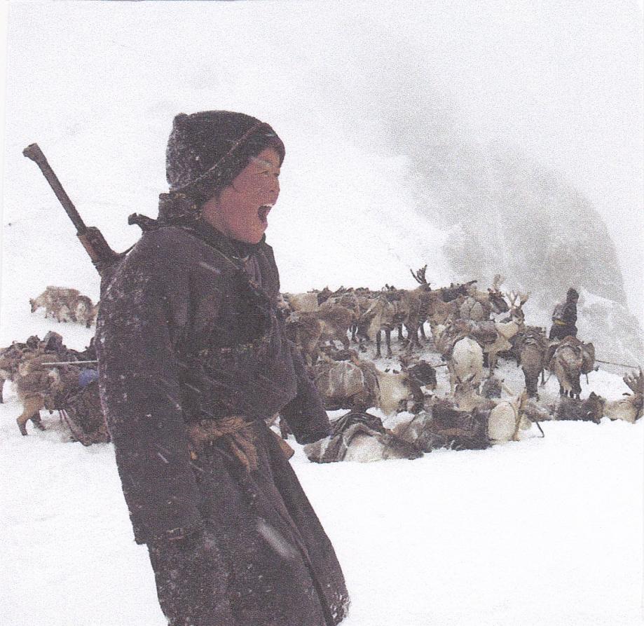 Mongolie. Berger dans la neige.jpg