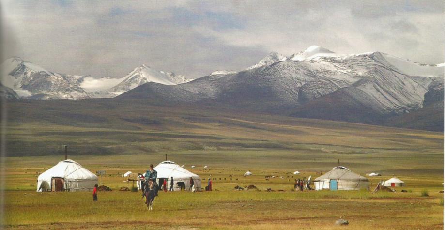 Mongolie. Habitat nomade 1a.png