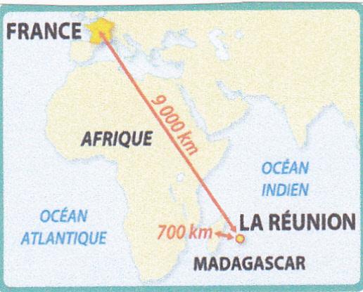 La Réunion. Localisation.jpg