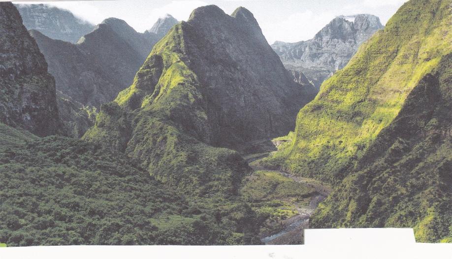 La Réunion. Cirque de Mafate 1.jpg
