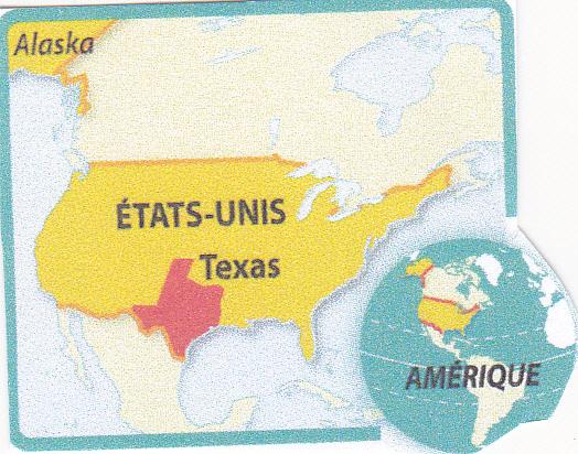 USA. Texas. Localisation.jpg