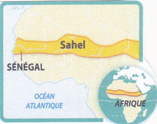 Sénégal. Localisation.jpg