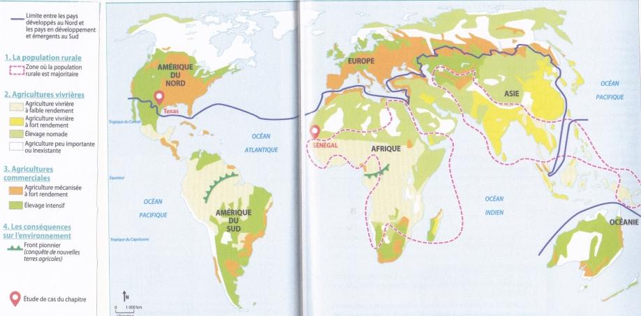Monde. Espaces agricoles.jpg