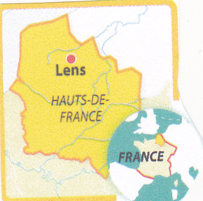 Lens. Localisation.jpg