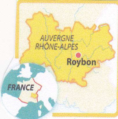 Roybon. Localisation.jpg