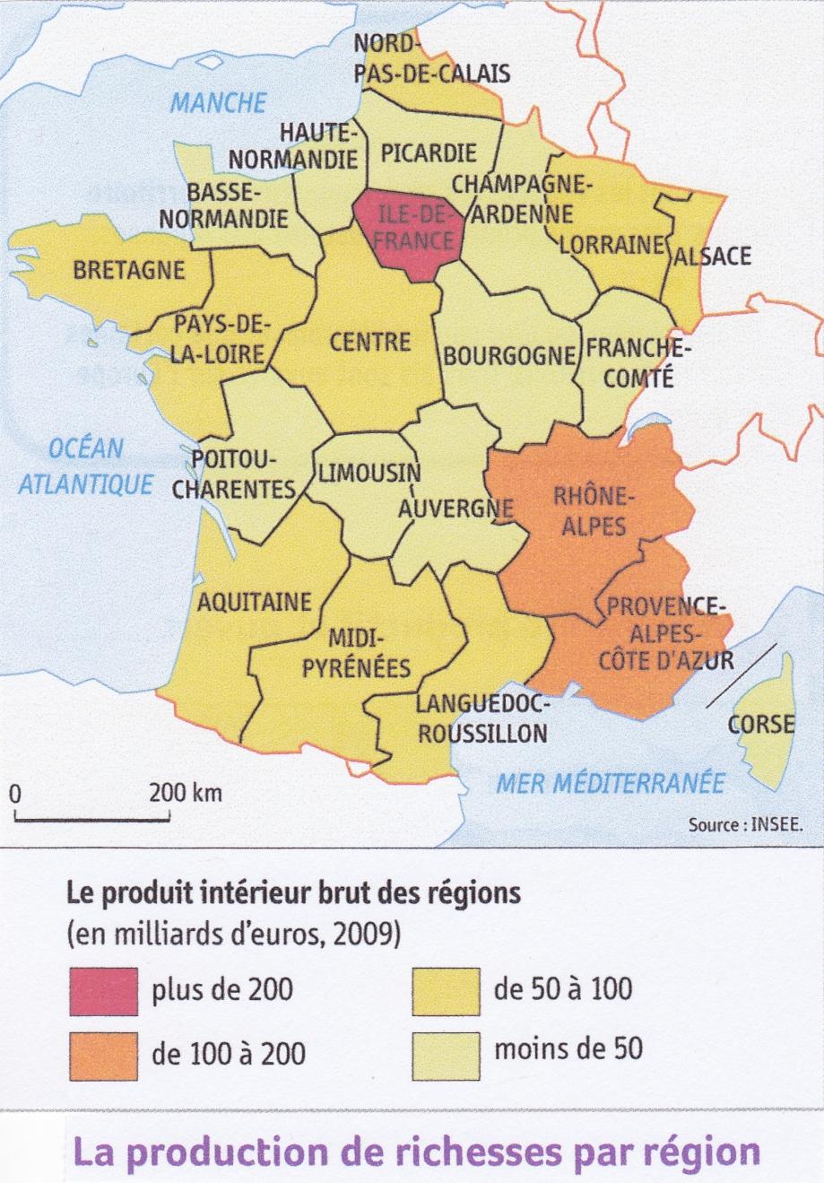 France. Production richesses par régions.jpg