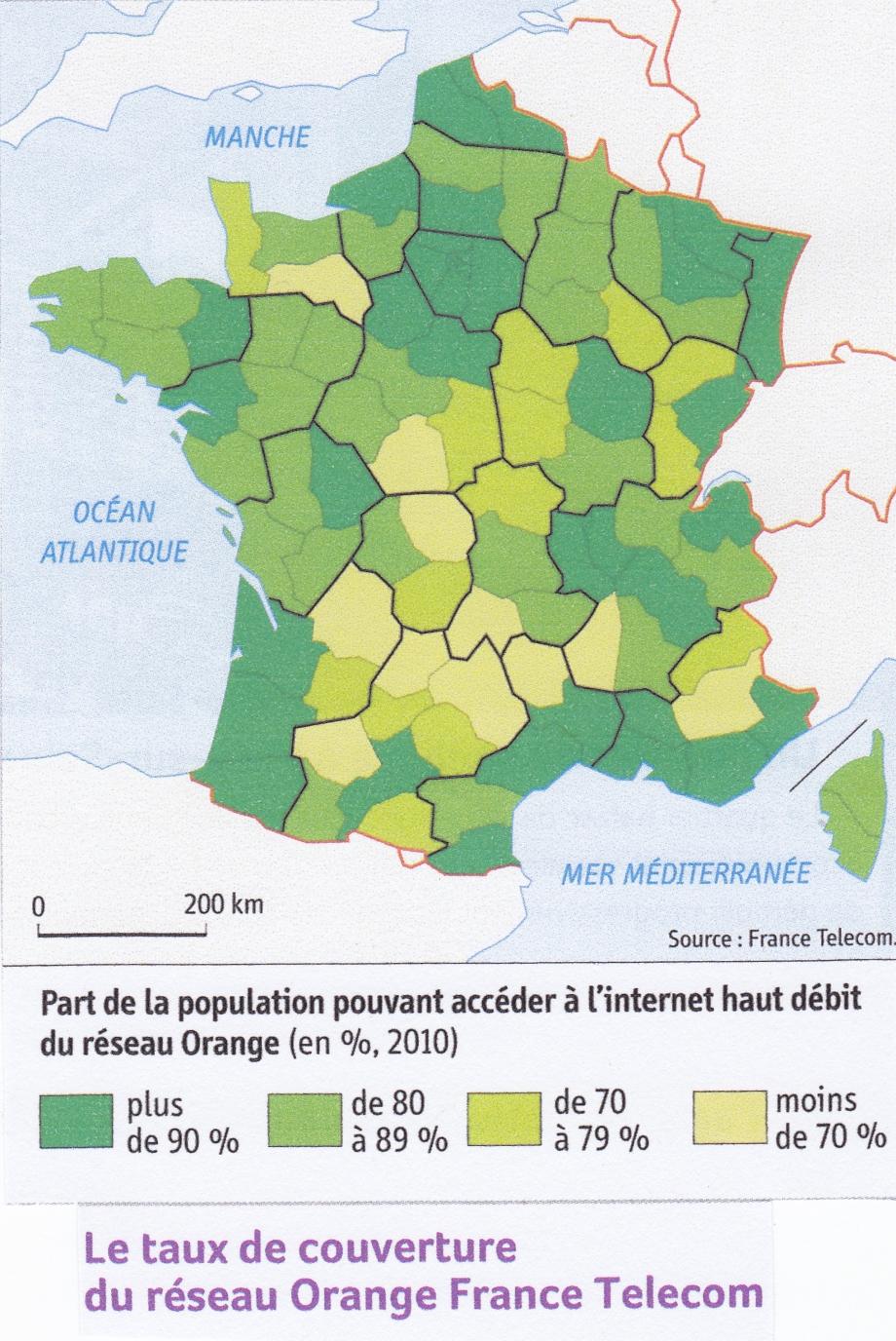 France. Accès à Internet.jpg