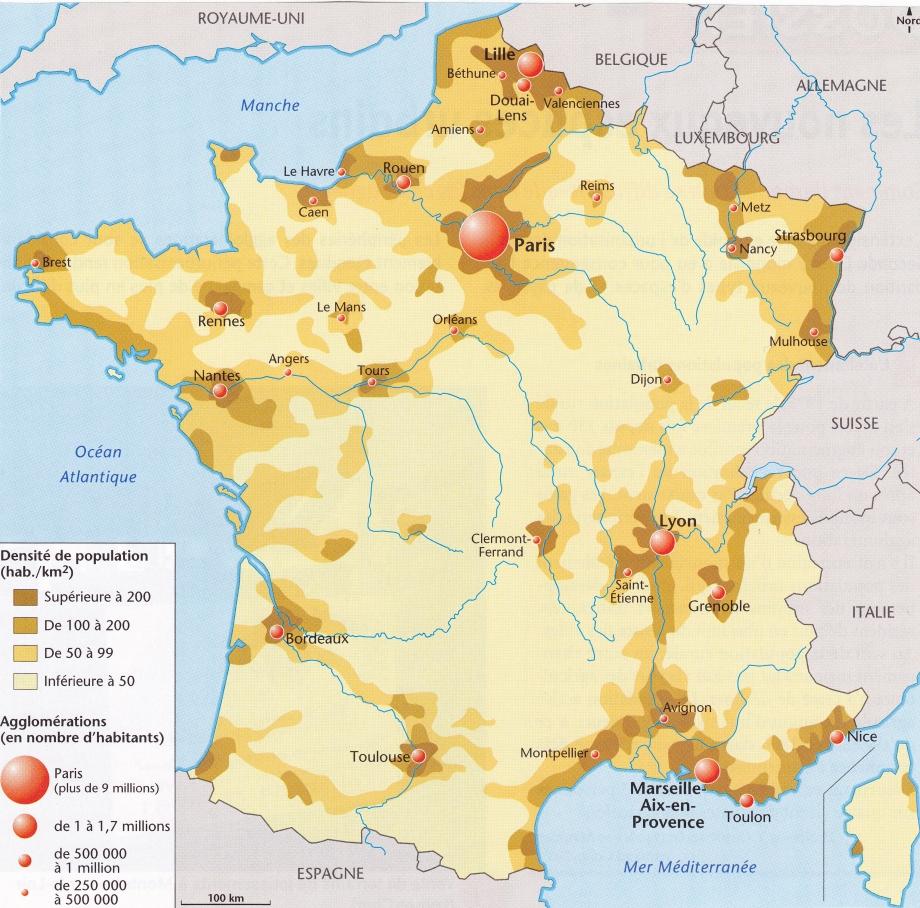 France. Densités de population.jpg