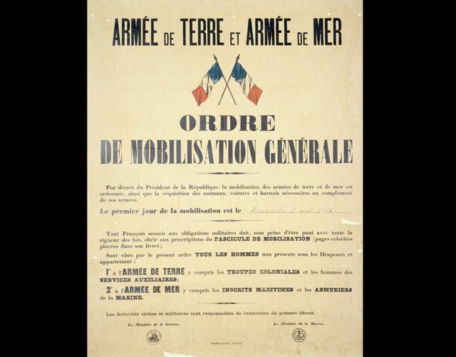 1914. Mobilisation générale.jpg