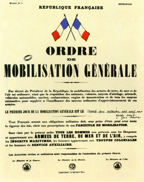 1939. Mobilisation générale.jpg