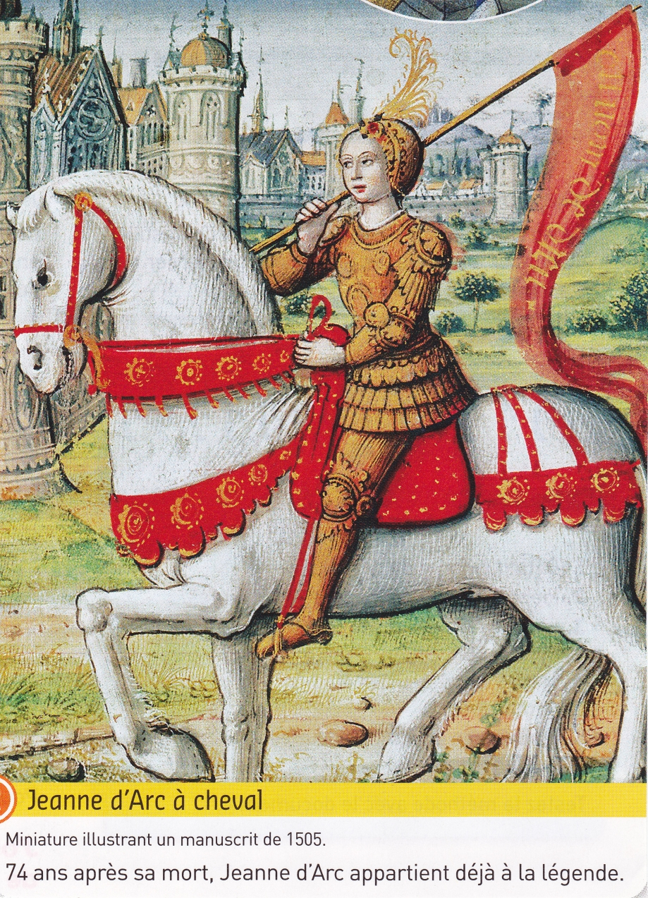 J D'Arc. A cheval.jpg