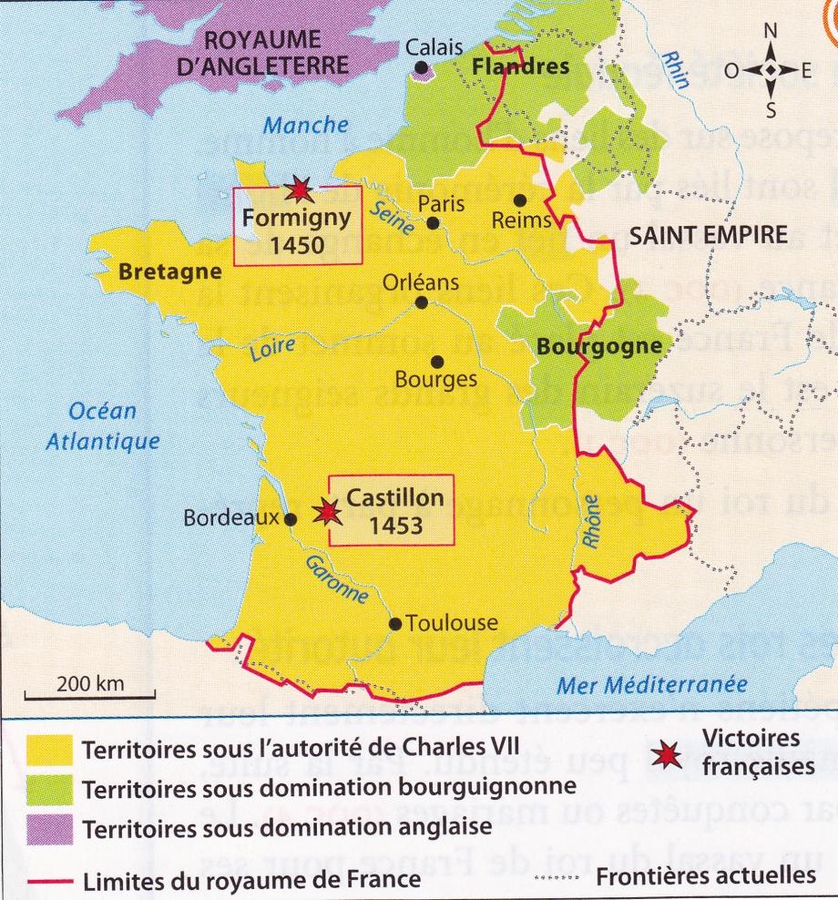 France 1453.jpg