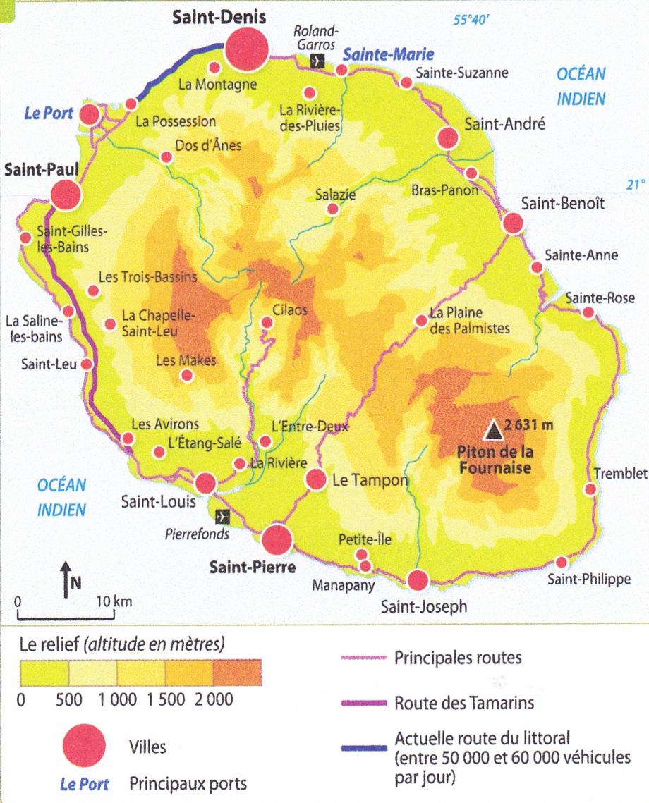 La Réunion. Carte.jpg
