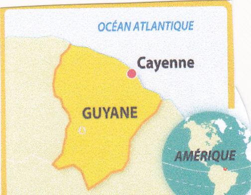 Guyane. Localisation.jpg