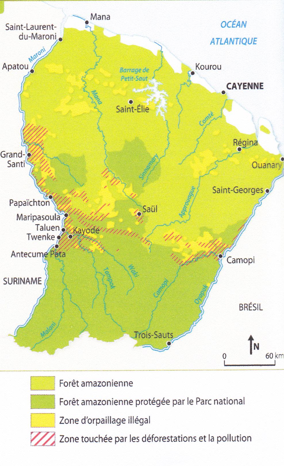 Guyane. Un parc national.jpg