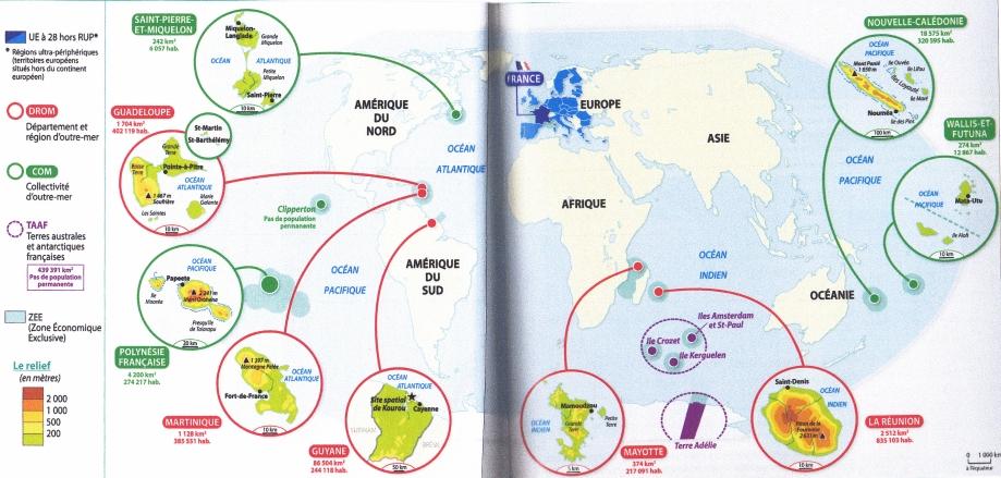 France. Territoires ultramarins (carte).jpg