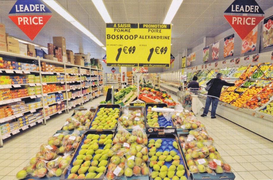 France. Supermarché.jpg