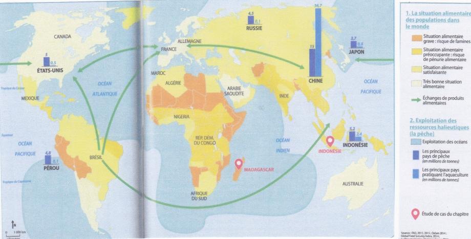 Monde. Ressources alimentaires.jpg