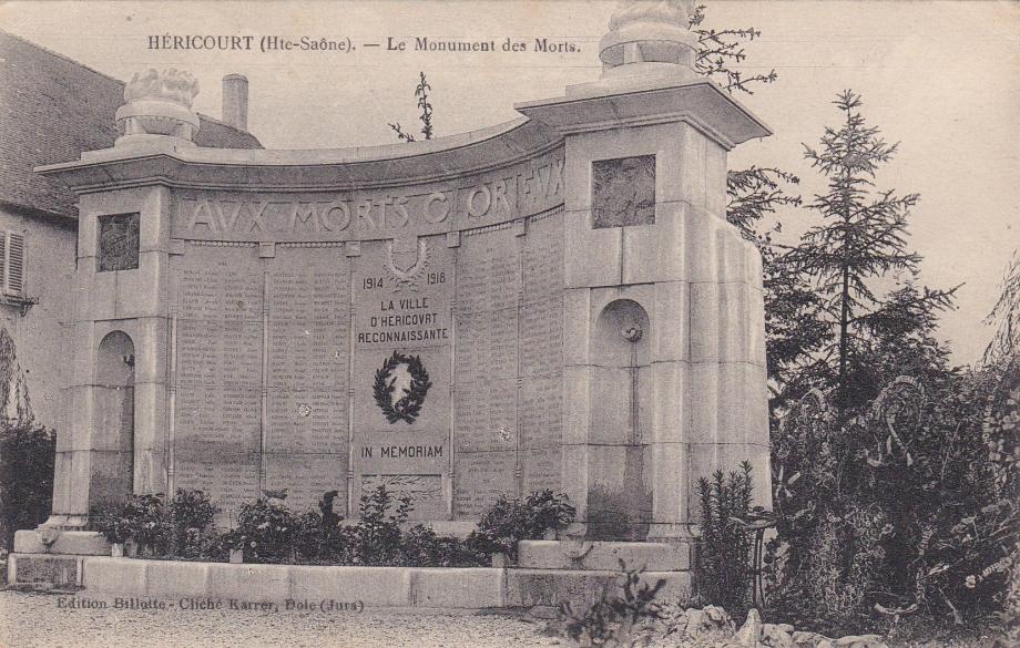 70. Héricourt A.jpg