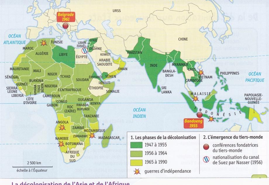 Décolonisation. 1947-1990. Carte.jpg