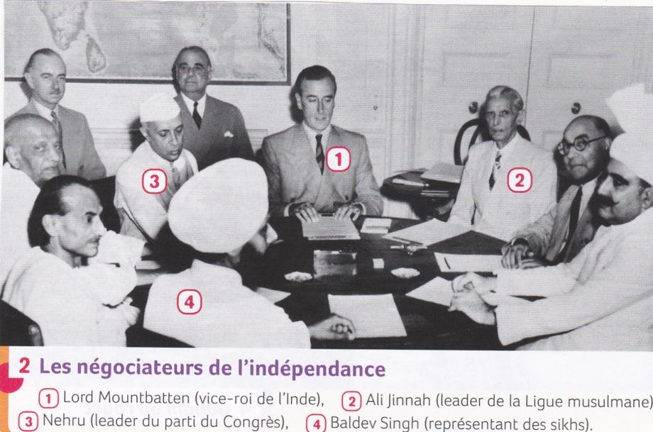 Inde Indépendance. Photo négociateurs.jpg