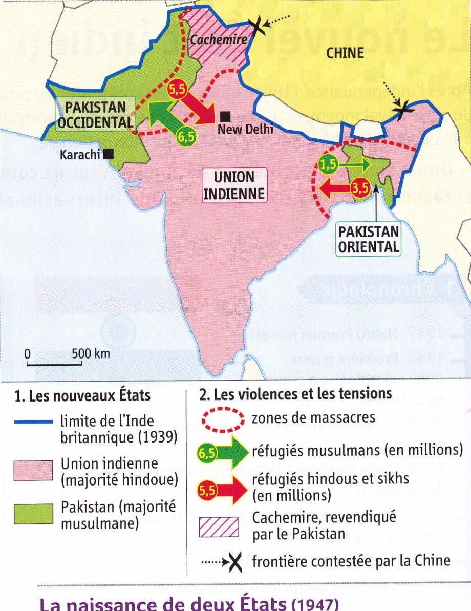 Inde. Indépendance. Carte.jpg