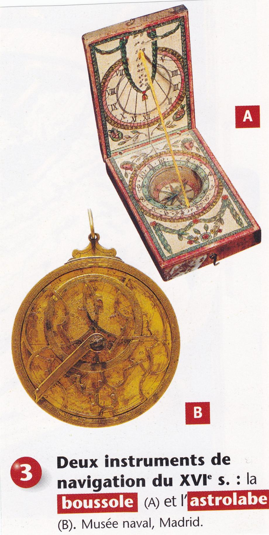 Boussole et astrolabe.jpg