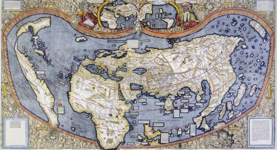 Carte monde (début XVIe).jpg