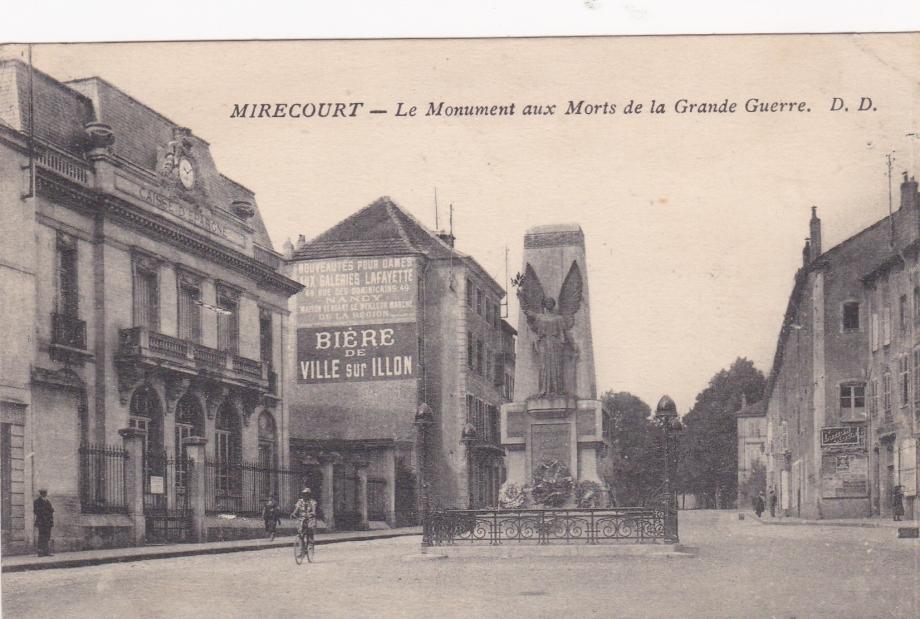 88. Mirecourt A.jpg