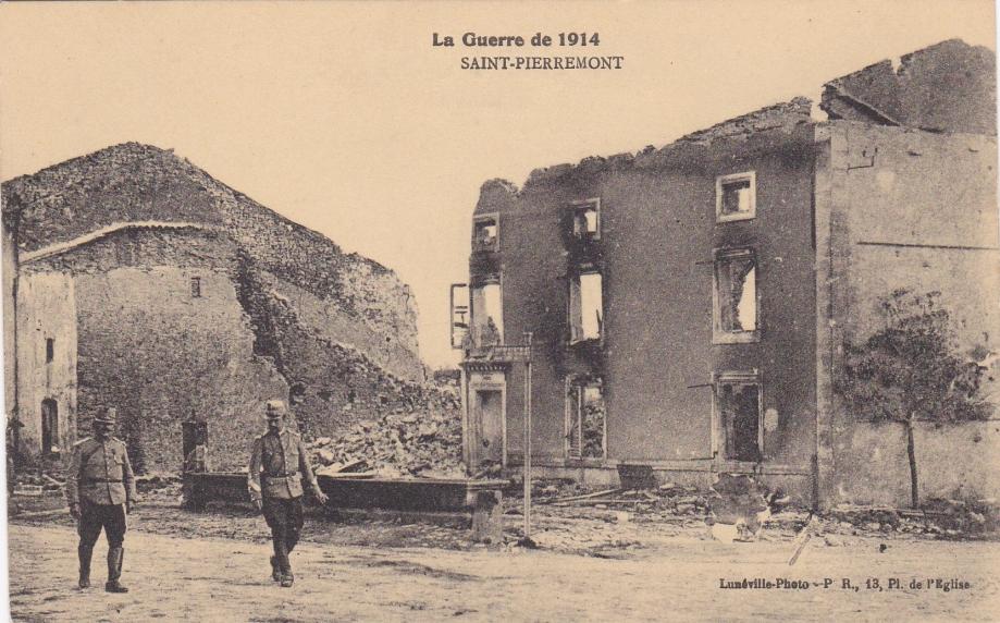 88. Pierremont (St) 2.jpg