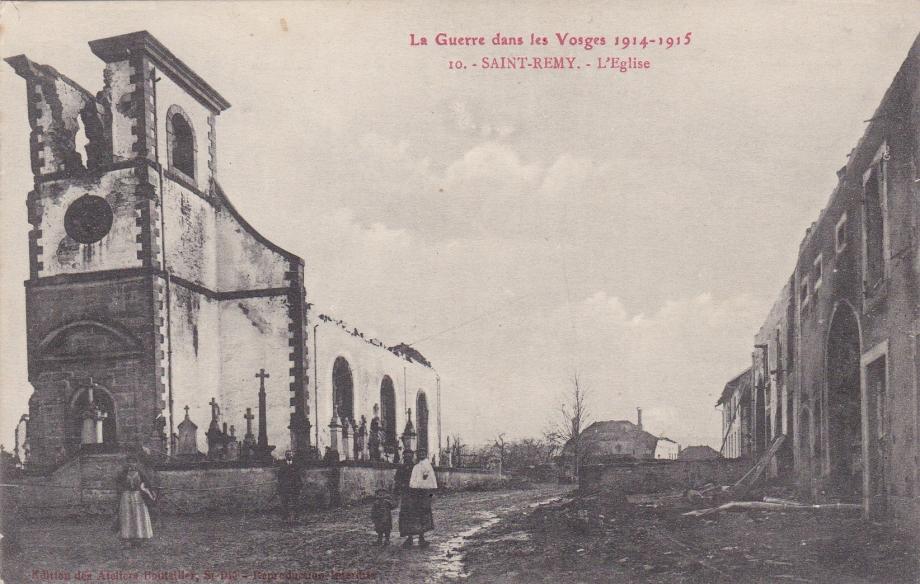 88. Rémy (St) 2.jpg