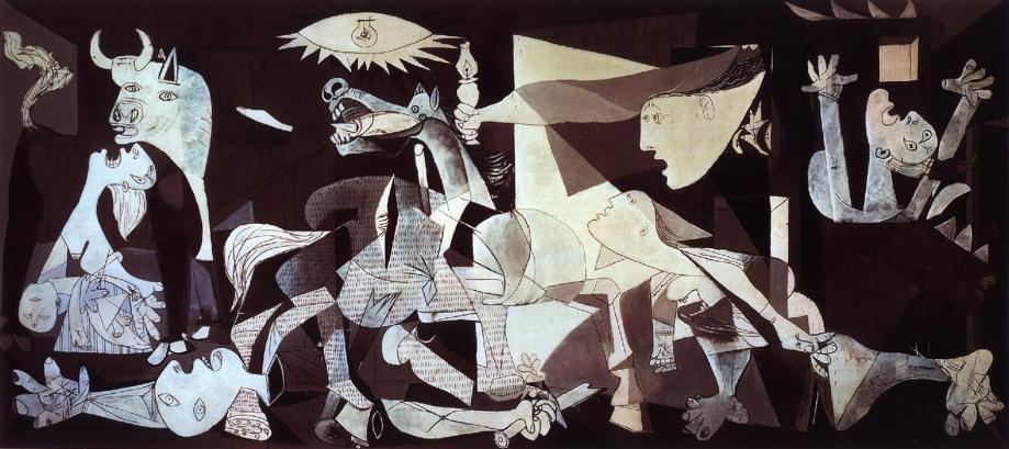 Picasso 2b.jpg