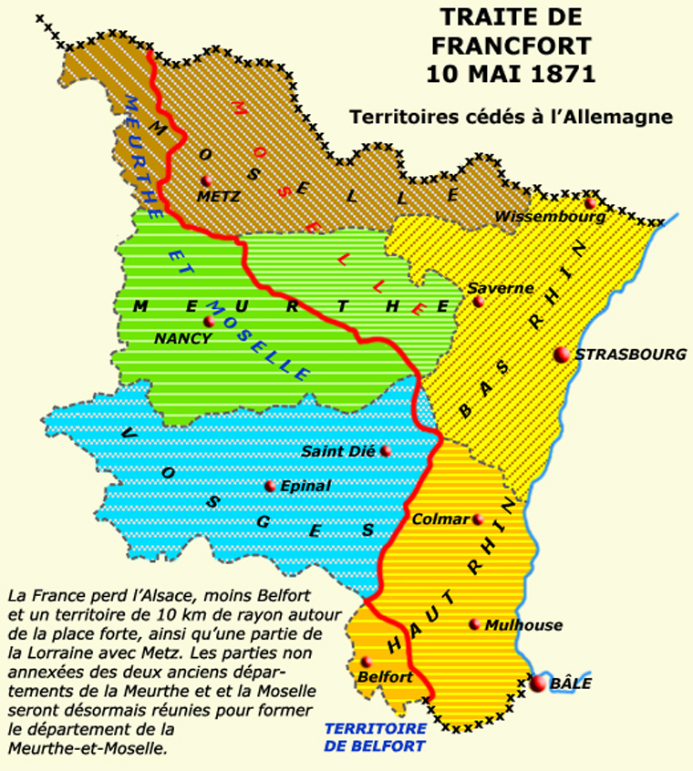 Alsace-Lorraine 1.jpg