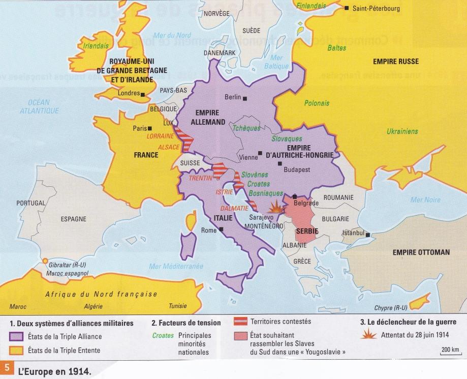 Europe en 1914.jpg