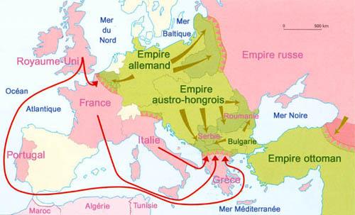 Europe 1914-1918.jpg