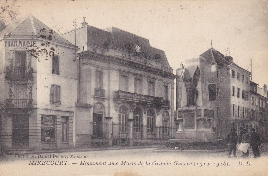 88. Mirecourt C.jpg