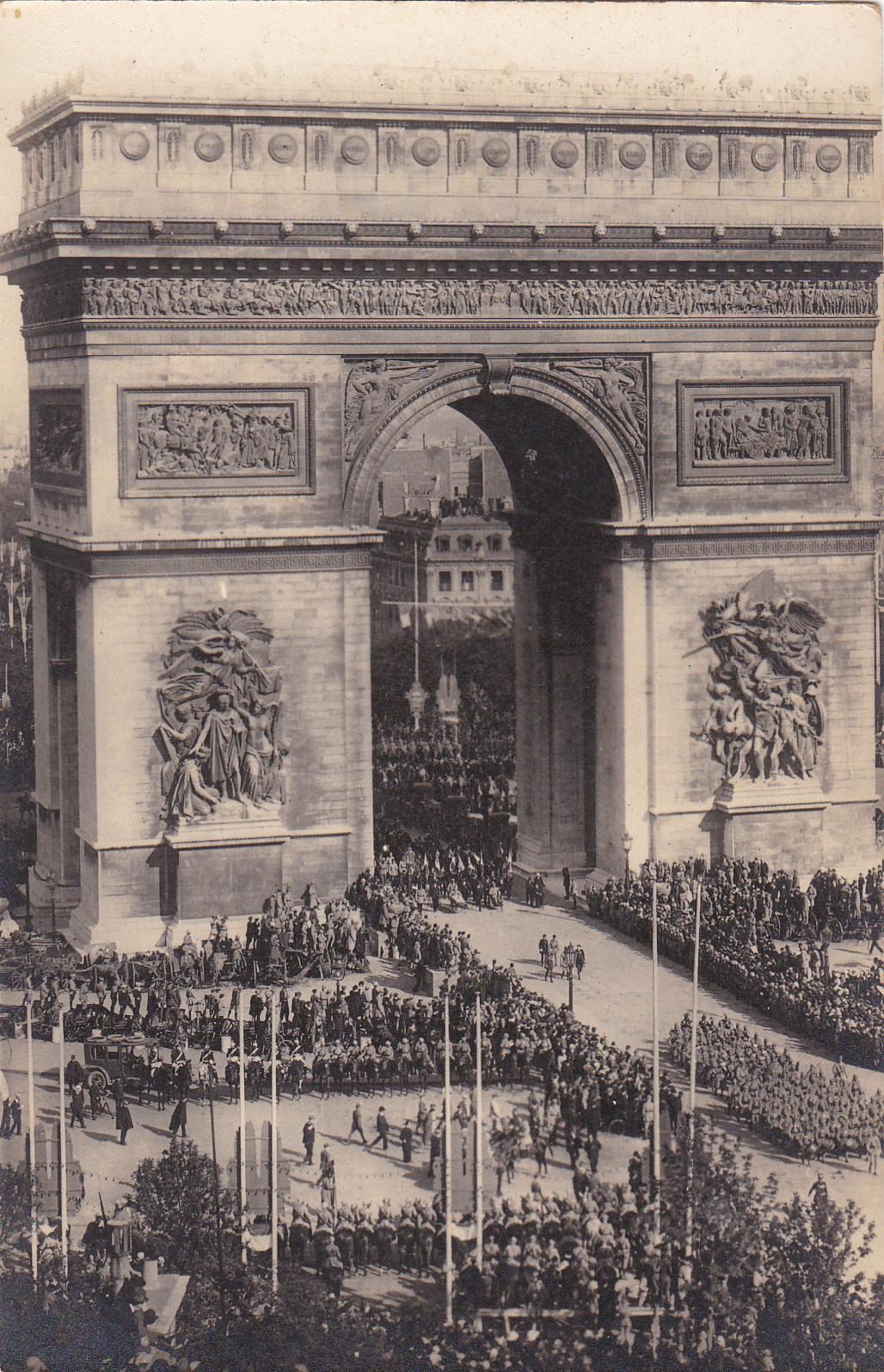 Victoire 1919-1.jpg