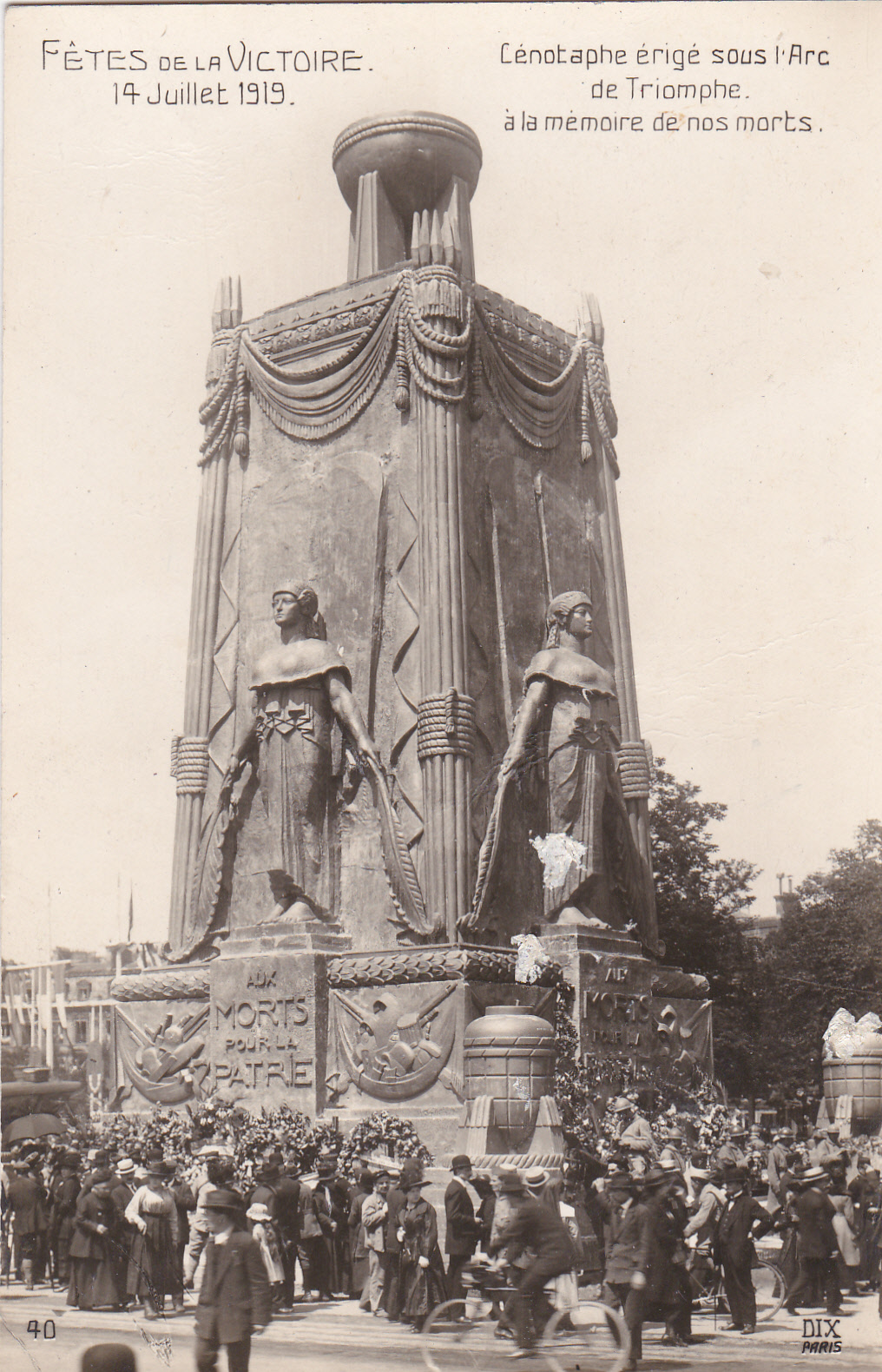 Victoire 1919-7.jpg