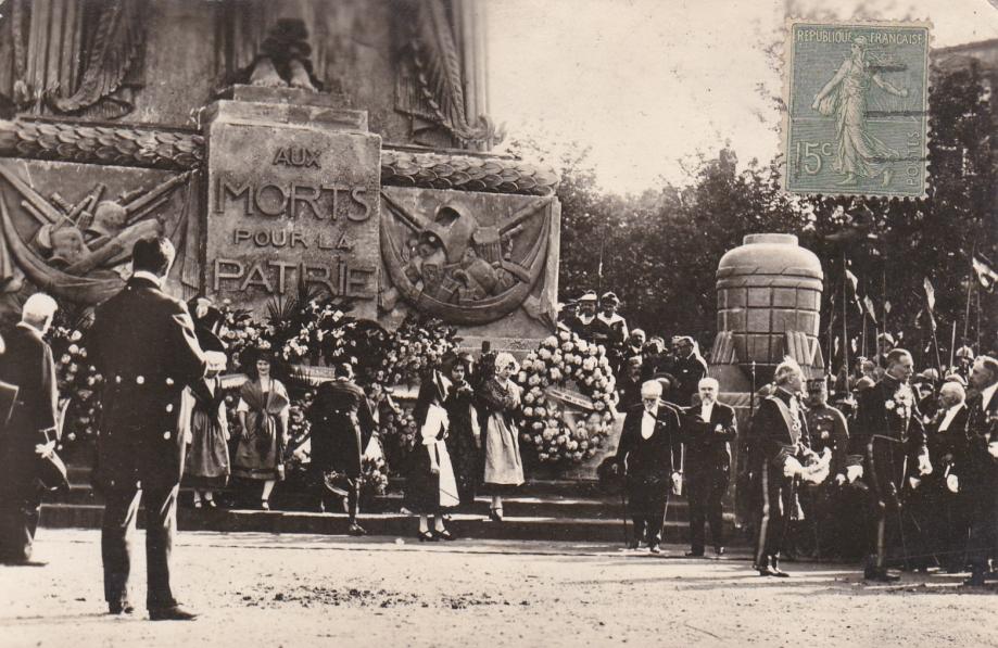 Victoire 1919-9.jpg