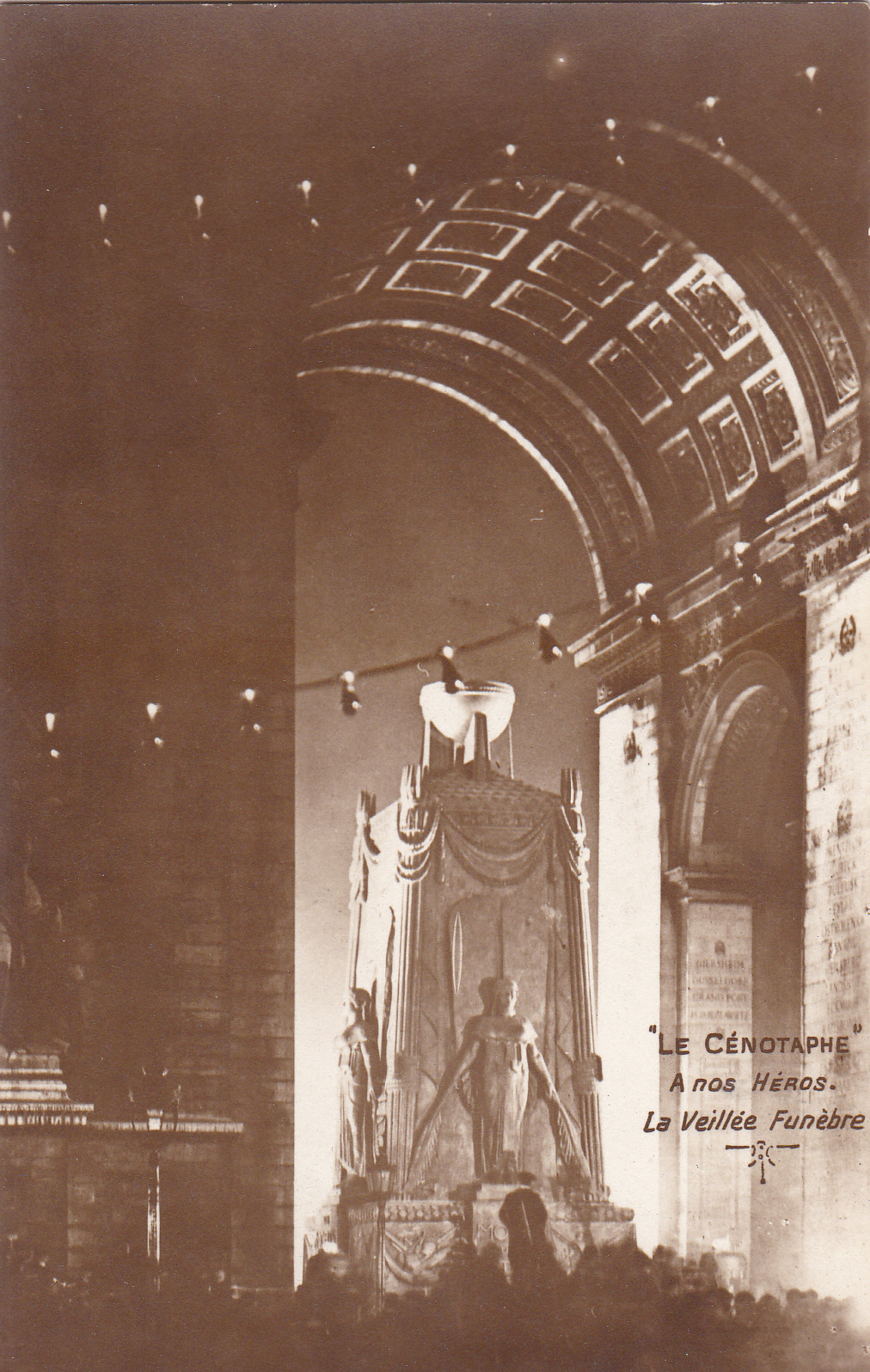 Victoire 1919-11.jpg