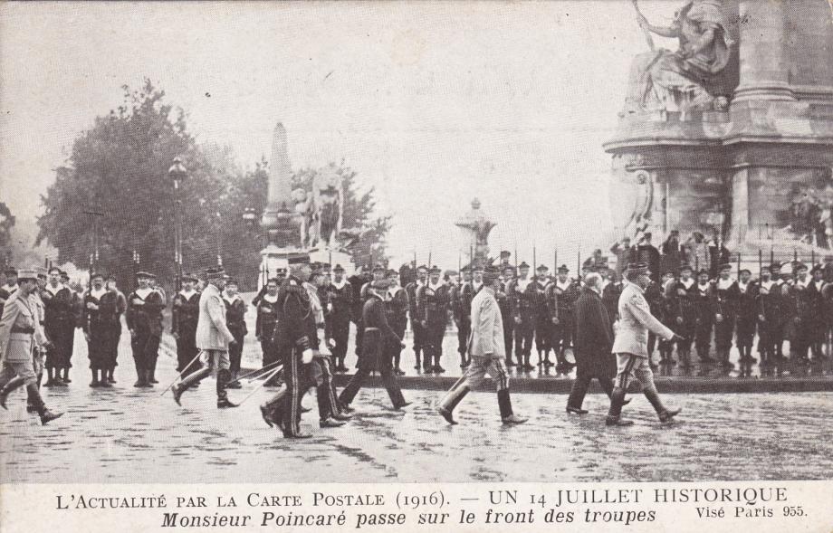 Victoire 1919-10.jpg