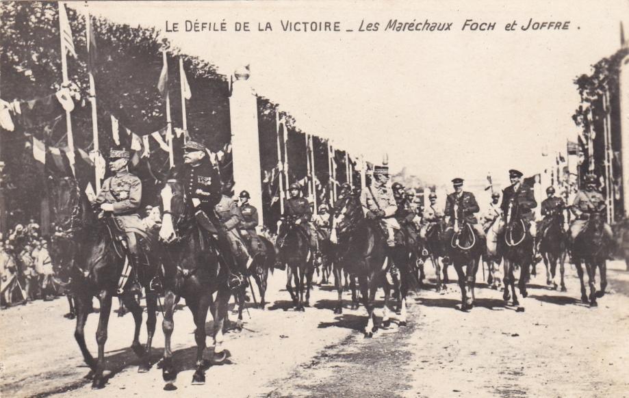 Victoire 1919-8.jpg