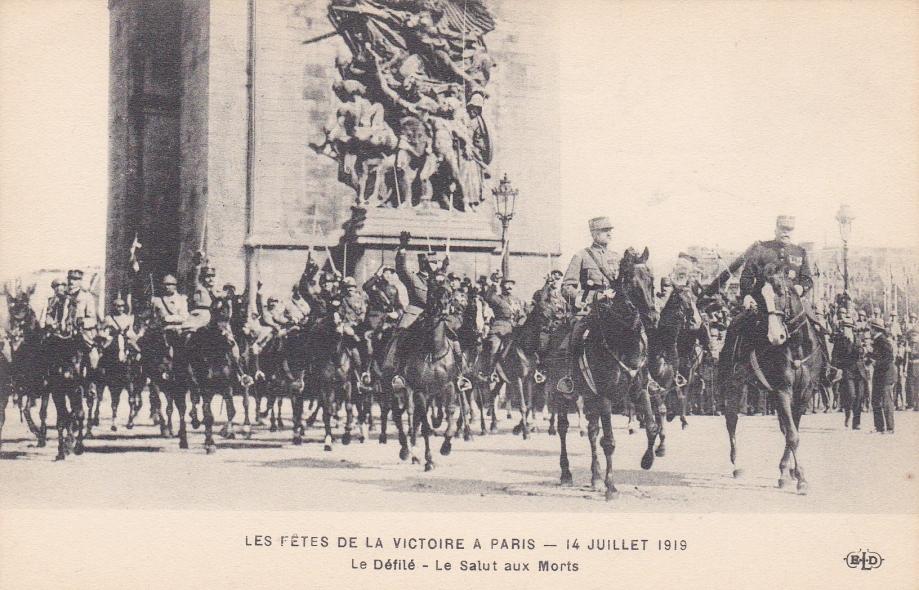 Victoire 1919-4.jpg