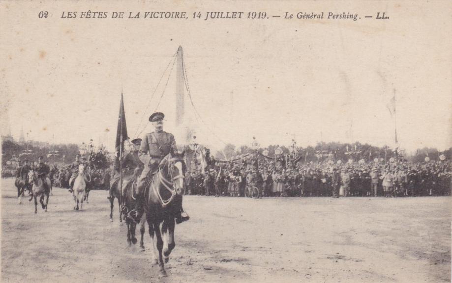 Victoire 1919-12.jpg